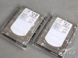 北京立伟高价求购电脑服务器 硬盘 机房设备