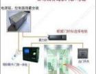 上海安装门禁 刷卡门禁电子锁