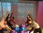 常德瑜伽培训教学_常德哪里学瑜伽好_零基础瑜伽教练培训瑜伽班