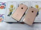 促销原装苹果6S 6SP 7 7Plus,货到付款 400元