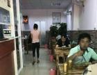 金湖路 穆厝社 枸杞叶汤小吃店转让 精装