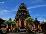 巴厘岛旅游攻略 巴厘岛五天四晚游