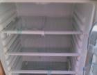小天鹅全新冰箱BCD-195亅L/R型号