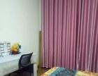 万达 中港城 高中园区附近 3个女生合租 拎包入住 看房方便