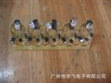 插件加工厂 手工插件加工 线路板插件加工 插件后焊加工