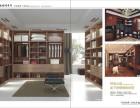 郑州图册设计印刷,批发图册就找郑州易品,有图库,质量好