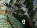 比亚迪 F0 2011款 1.0 手动 尚酷版尚酷型