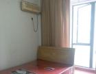 江滨龙湾盛世单间出租,一房一卫一阳台850
