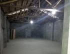 出租市區-干河160平米倉庫1600元/月
