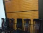 金城江河池市政府一 3室2厅 90平米 中等装修 押一付三