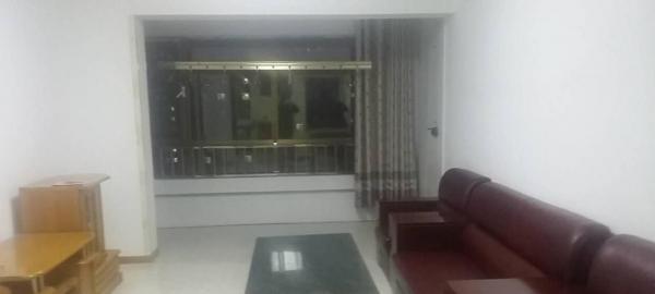 惠民小区,一室一厅一卫。
