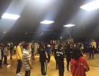 荔湾区哪里有jazz街舞培训,零基础学爵士舞难吗?