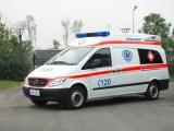 北京跨省救護車出租轉運-病人出院救護車租賃-長途重癥車轉運