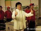 哈尔滨汽车技术学校哪家比较好?还是沈阳北方汽修学校比较靠谱