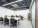 非中介 2到8人可注冊辦公室 小面積寫字樓 即租即用