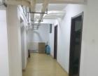 出租鼓楼龙江500平地下室 新城市广场 精装修
