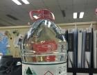 各种名牌桶装水配送