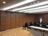 會議室活動隔斷