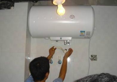 武汉海尔热水器售后服务电话.厂家直修.值得信赖.修后保修
