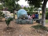 桂城千灯湖附近的旺地