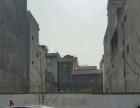 东方路中段 综合用地360平米