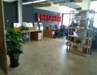 四惠东 企业独栋写字楼530平米出租