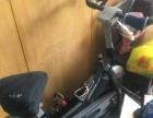 99新动感单车