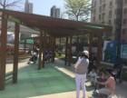 龙华 深圳北站 上塘公寓 普通住宅经典两房精装出售