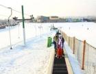 滑雪场魔毯使用 雪地魔毯质量取胜
