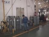 东莞工厂单位管道漏水探测,定位一次就中