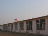 安徽鸡鸭养殖合作社