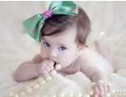 宝宝流口水护理方法