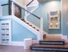 怎样利用好楼梯间