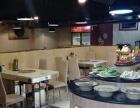 (个人)昌平天通苑烤肉餐饮店转让