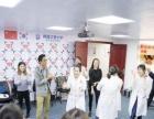 禅城化妆纹绣培训学校20年H皮肤管理佛山较好的学校