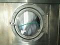中型氺洗房转让