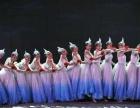 舞蹈服装租赁就找我 福州舞蹈世界!各款舞蹈演出服装