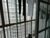 湘西房产3室2厅-52.8万元