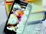 lenvov联想A750手机保护膜 手机