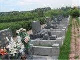 鄭州天賜福陵,公墓地址在什么地方,是正規合法公墓嗎