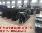钢筋桁架楼承板,自承式楼板,装配式楼板生产厂家