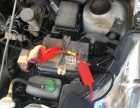 前横路汽车搭电 换电瓶 换胎 补胎 送油 汽车维修