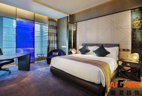 重庆酒店装饰设计/酒店装修设计/酒店装饰/报价 图片 品牌