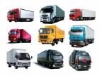 专业长途拉货搬家3米一一13米货车特价运输