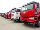 重庆5吨油罐车二手车转让市场信息
