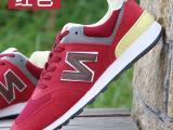 厂家批发新款温州帆布鞋板鞋男士韩版N字鞋休闲运动跑鞋8207