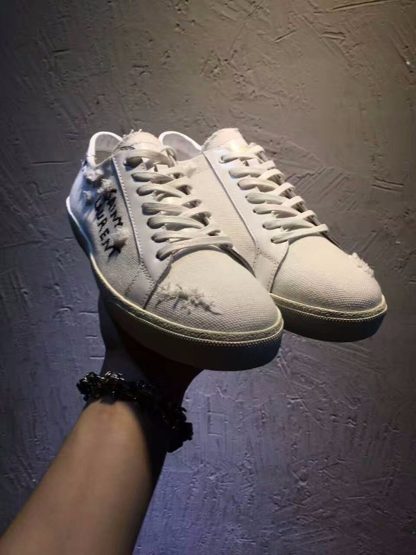 广州高仿奢侈品男鞋一手货源招代理