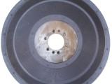 供應耐磨磨粉機磨盤