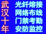 纸坊,武湖,白沙洲,和平大道,青山监控安装,门禁维修网络布线