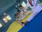 长沙学习散打搏击跆拳道拳击女子综合格斗